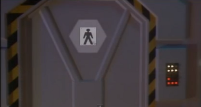 File:RD toilet.png