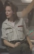Chief Nav Officer
