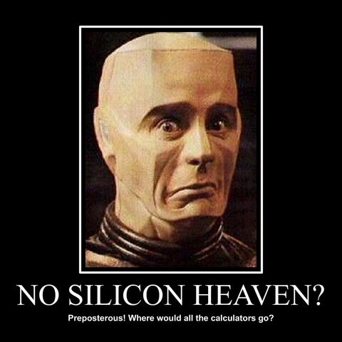 File:No silicon heaven by therealsneakers-d45qtvr.jpg