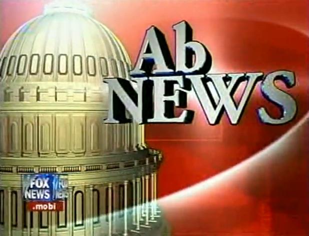 File:Ab News.jpg