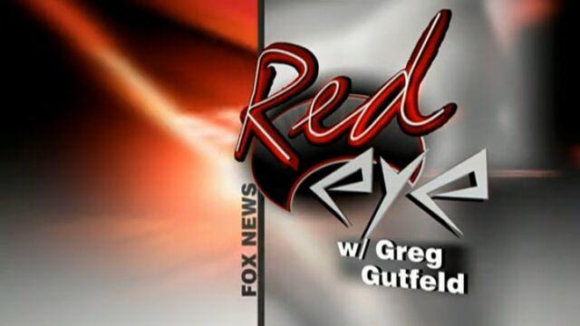 File:RedEye Logo.jpg