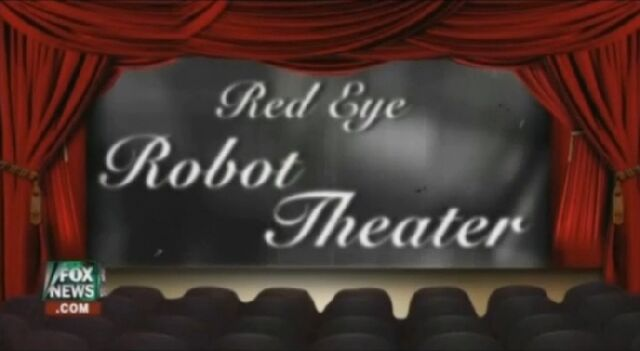 File:RobotTheater.jpg