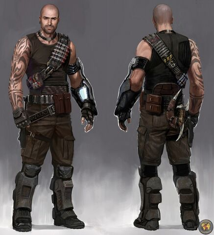 File:20100727 x360 Red Faction- Armageddon 50914 RFA Concept Art 9.jpg