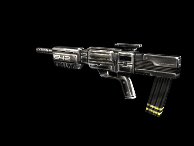 File:Assault rifle lg.jpg