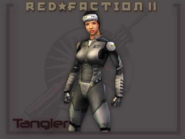 File:RF2char-tangier.jpg