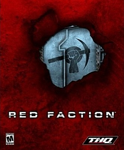 File:RedFaction qjpreviehghwth.jpg