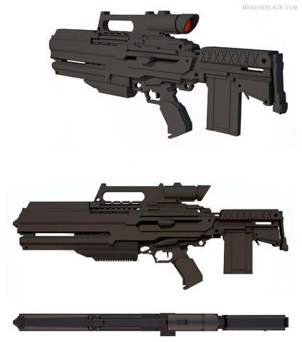 File:1RFG edf assault rifle final.jpg
