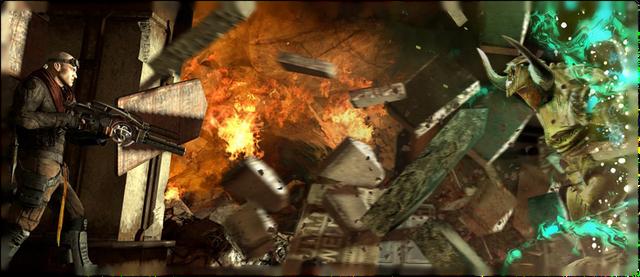 File:Red-Faction-Armageddon-1Revamp1.png