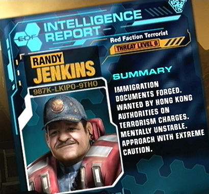 File:Randy Jenkins.png