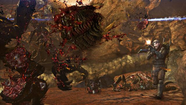 File:Darius aliens 01.jpg