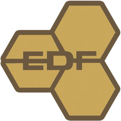 File:EDF logo gold.jpg