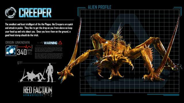 File:Rfa creeper screen-2.jpg