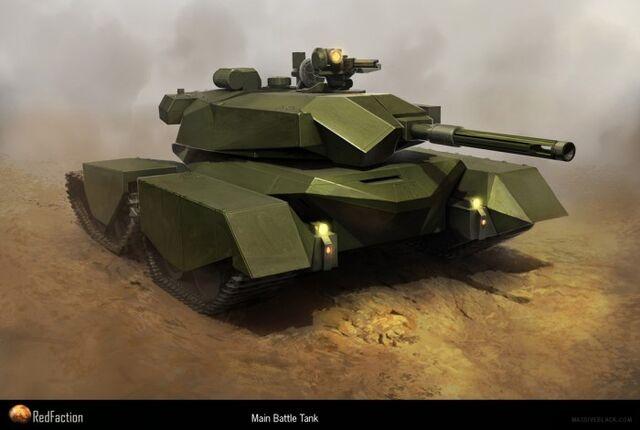 File:Main Battle Tank Concept Art.jpg