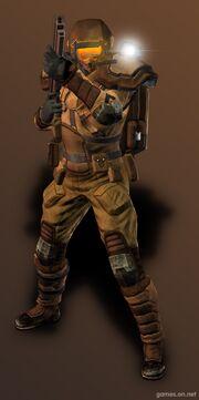 EDF Trooper copy