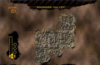 MarinerValleyRFGMap