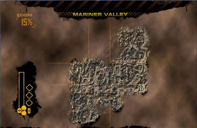 File:MarinerValleyRFGMap.jpg