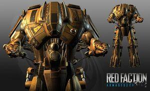 1787664-miner exoskeleton