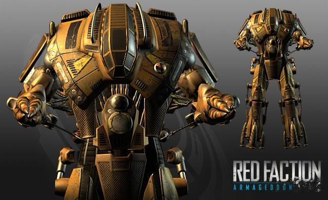 File:1787664-miner exoskeleton.jpg