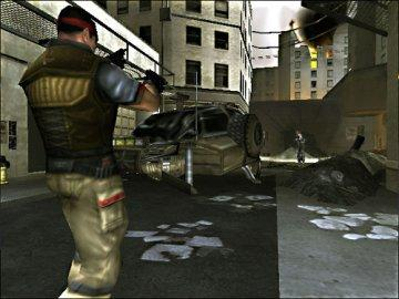 File:Free game big 1.jpg