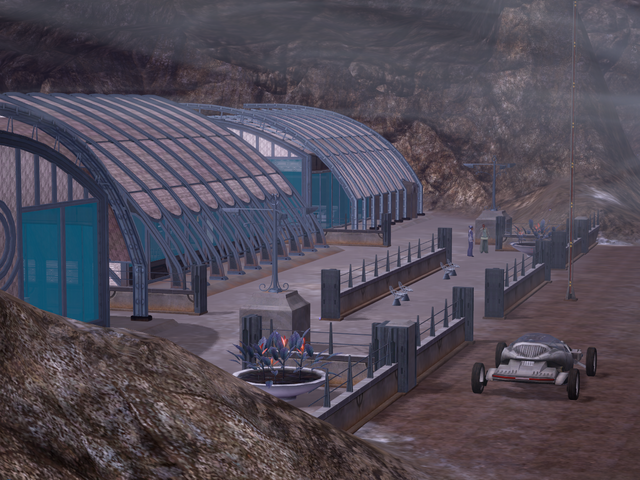 File:CanyonView3.png