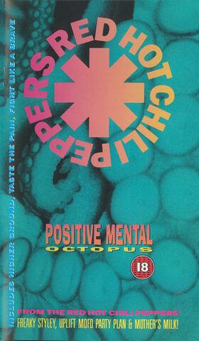 File:PositiveMentalOctopusVHS.jpg