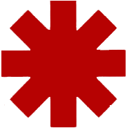 File:Icon.png