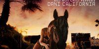 Dani California
