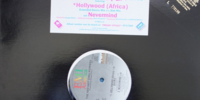 Hollywood (Africa)