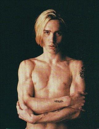 File:John+Frusciante+YoungJohn.jpg
