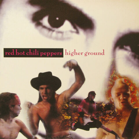 File:Higher ground second cd.jpg