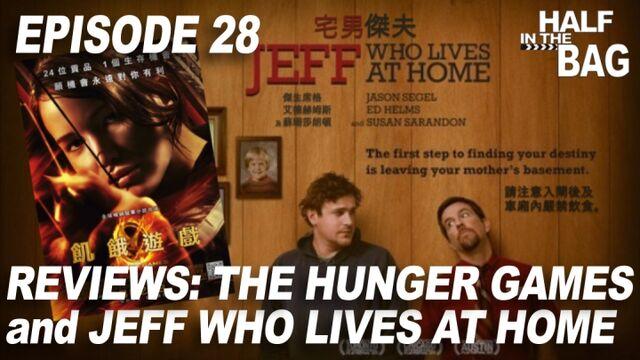 File:HitB-Episode-028.jpg