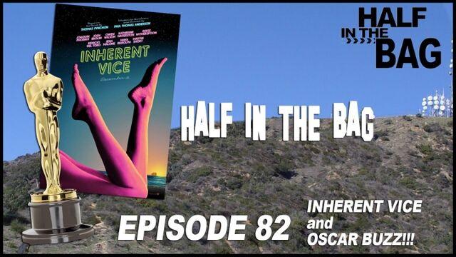 File:HitB-Episode-082.jpg