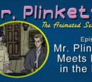 Mr. Plinkett Meets Half in the Bag
