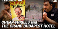 Cheap Thrills and The Grand Budapest Hotel (7229)