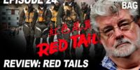 Red Tails (2660)