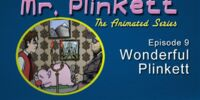 It's A Wonderful Plinkett