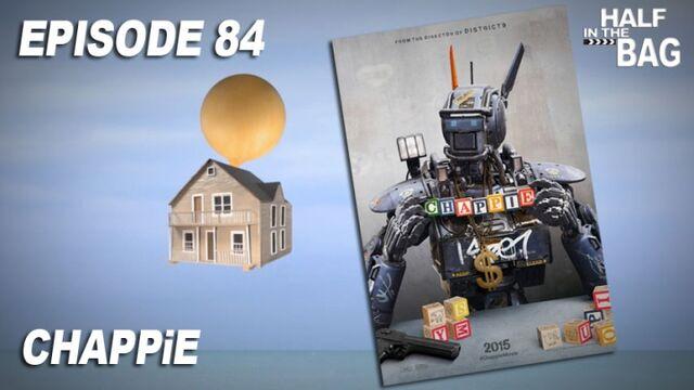 File:HitB-Episode-084.jpg
