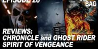 Chronicle and Ghost Rider: Spirit of Vengeance (2959)
