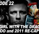 The Girl with the Dragon Tattoo and 2011 Re-cap (2513)