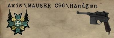 File:Mauser C96.jpg
