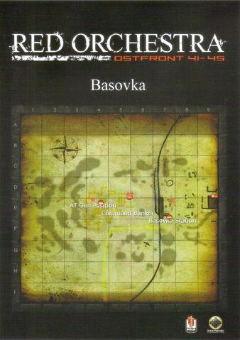 File:Basovka.jpg
