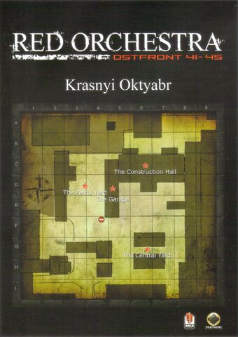 File:Krasnyi Oktyabr.jpg