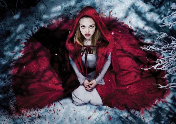 File:Amanda-Seyfrieds-Red-Riding-Hood-Cape-1.jpg
