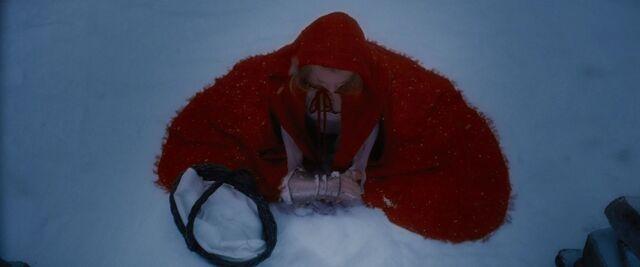 File:Red-Riding-Hood-BluRay-2011-Film-red-riding-hood-23981279-1920-800.jpg