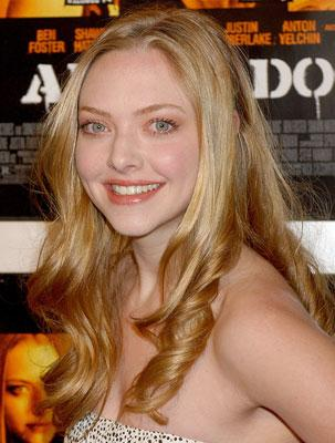 File:Amanda-seyfried.jpg