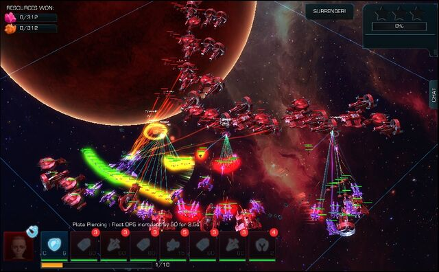 File:Fleet battle.jpg