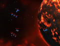 Thumbnail for version as of 01:17, October 26, 2014