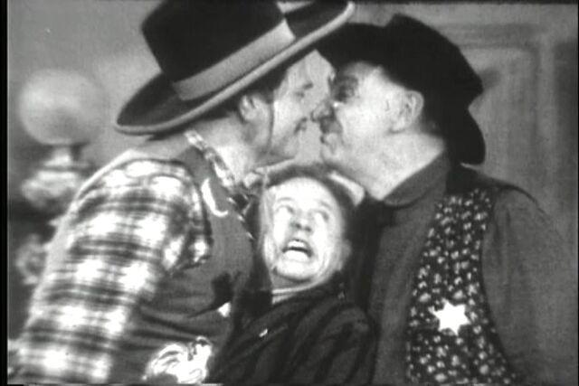 File:1957-12-17 Outlaw.jpg