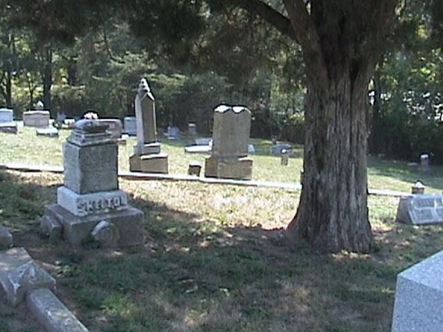 File:Newton graveyard.jpg
