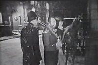 1955-12-20 Cop Anthem